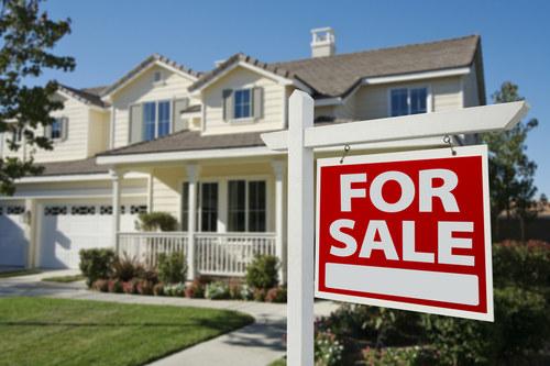 Casas Venta Compra Boston Ma Realtor En Massachusetts